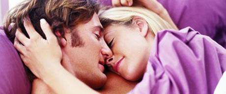 عکس جدید آموزش روابط جنسی و زناشویی
